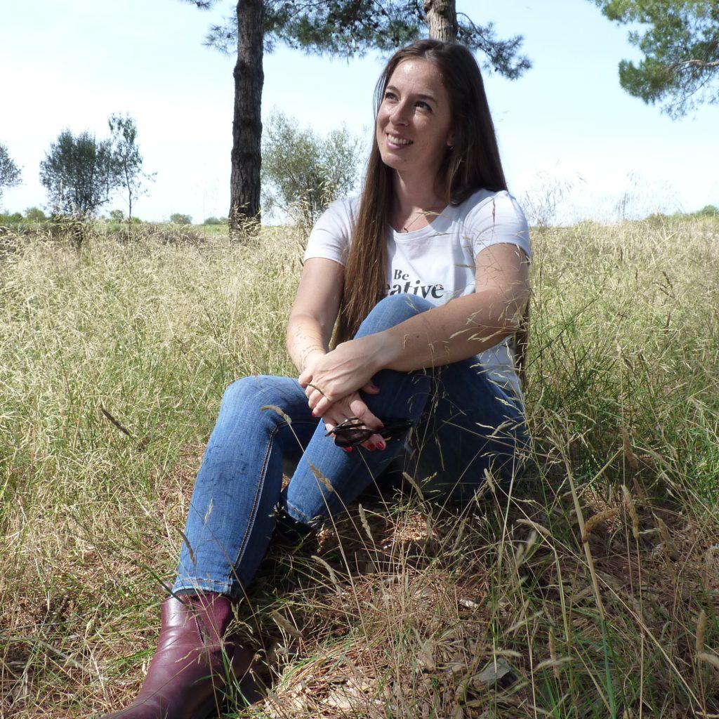 Persona de contacto Laura Balaguer.